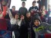 Zimska šola v naravi 5. razreda